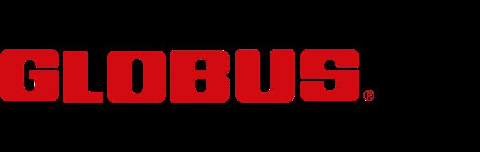 Globus@2x