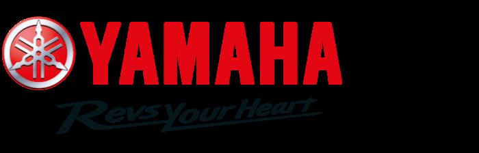 Yamaha@2x
