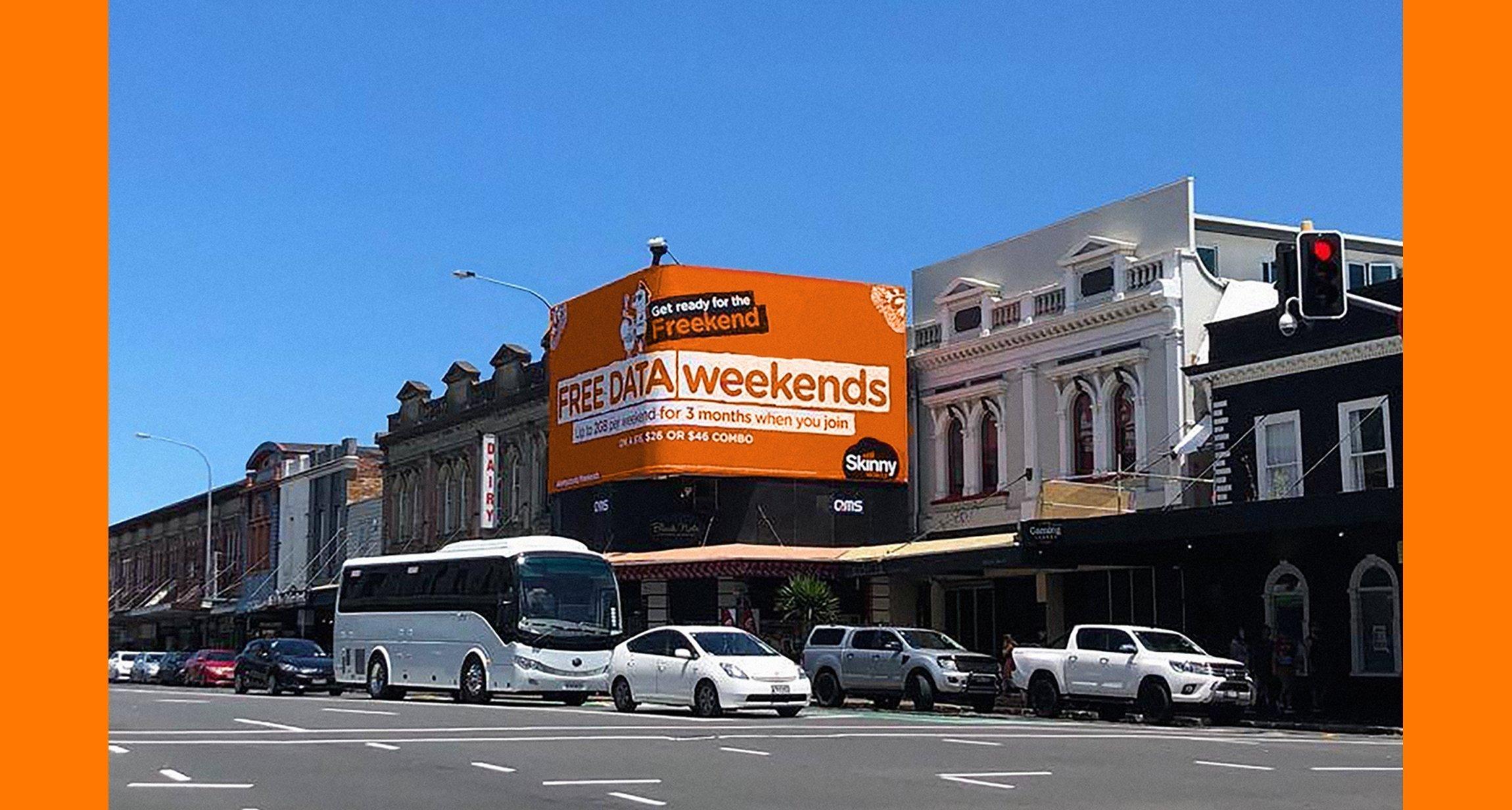 Carousel Billboard 1680x900px 1
