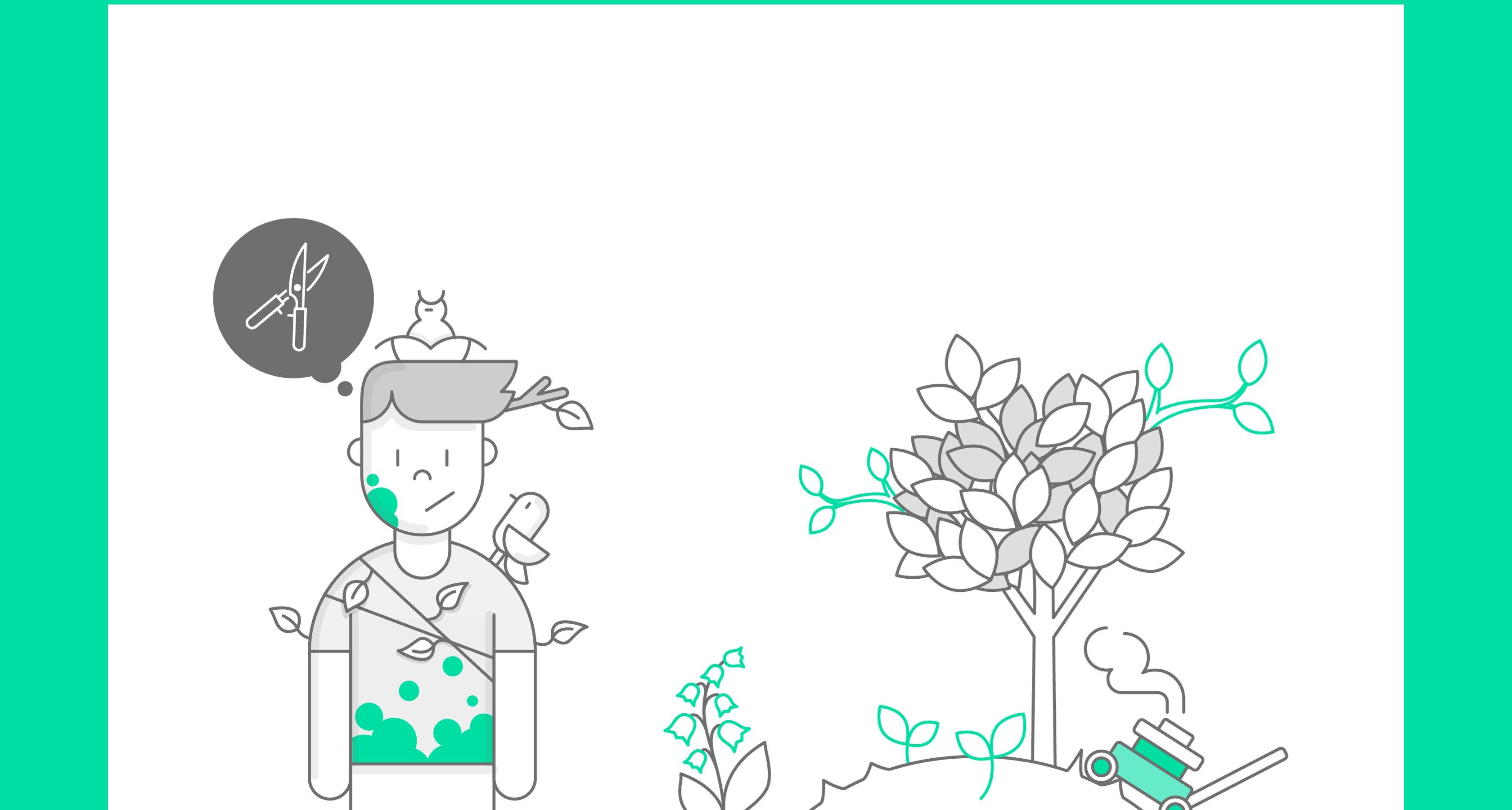 WeDo Illustration 04@2x