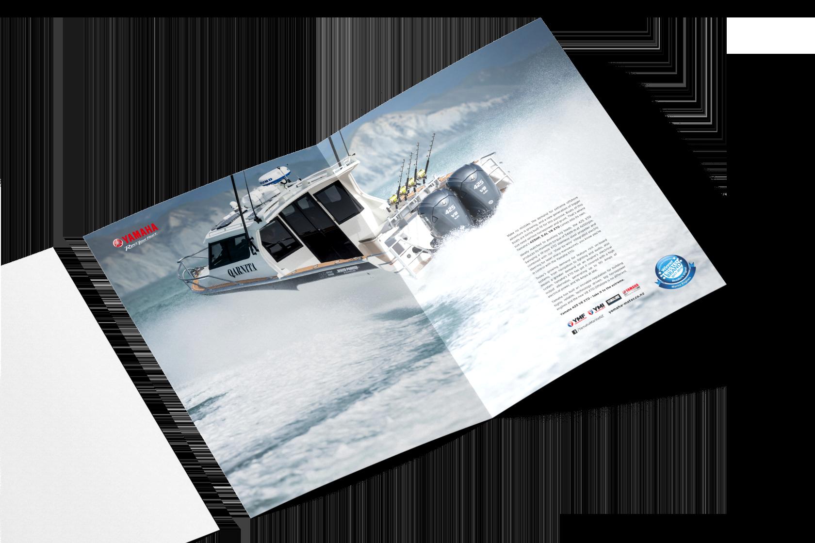 08 Yamaha Outboard Landscape 1680x1120px