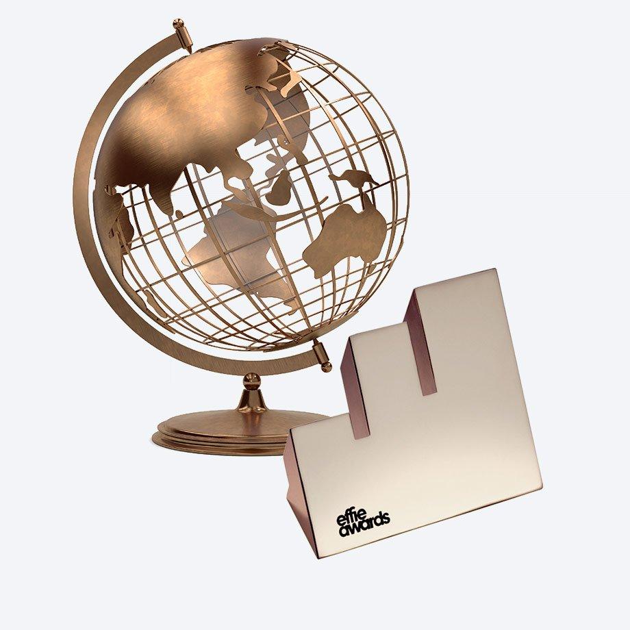 Effie Bronze World V2