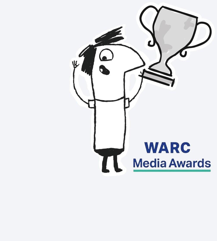 New Skinny Awards Image