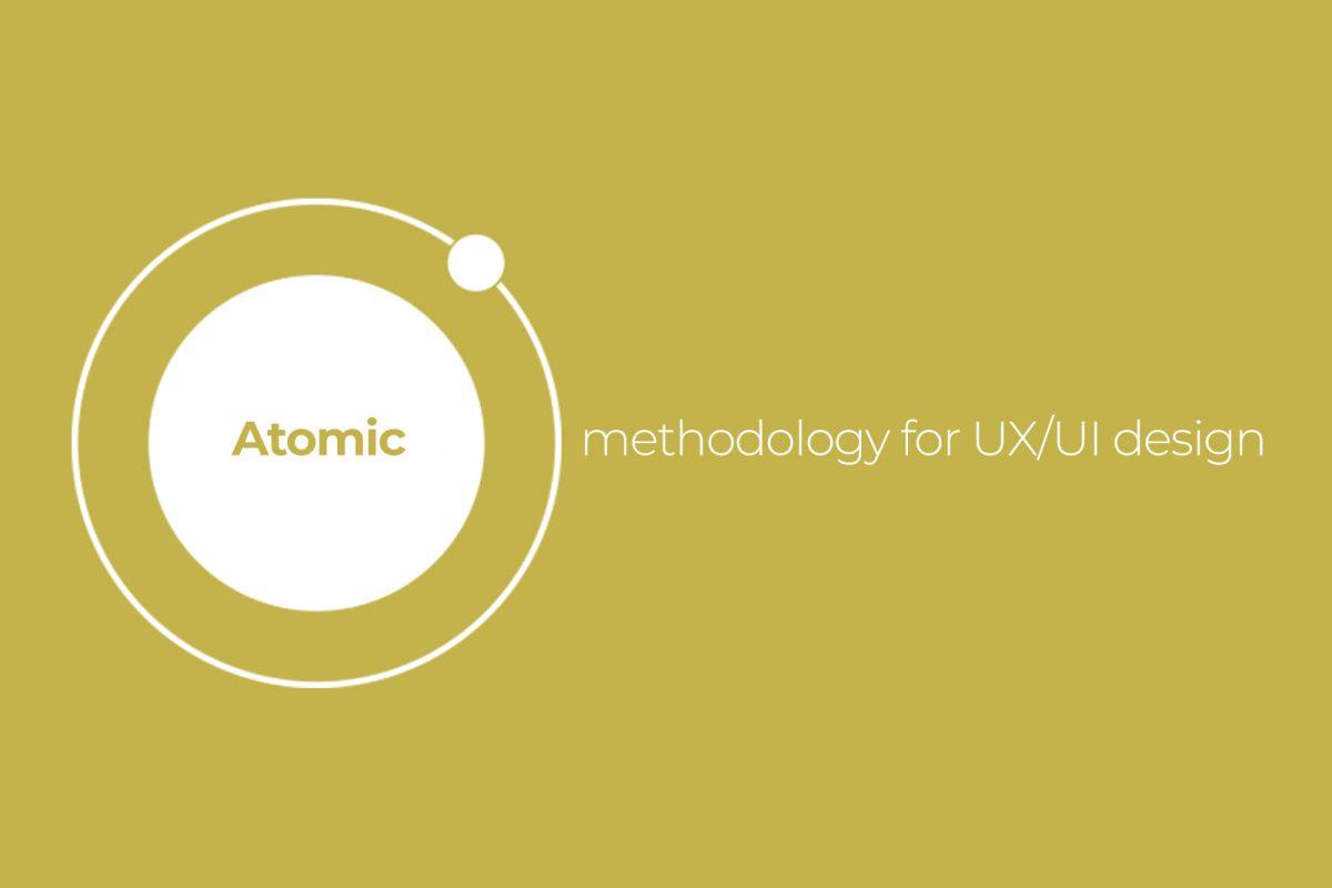 Atomic Hero 2 800x533@2x